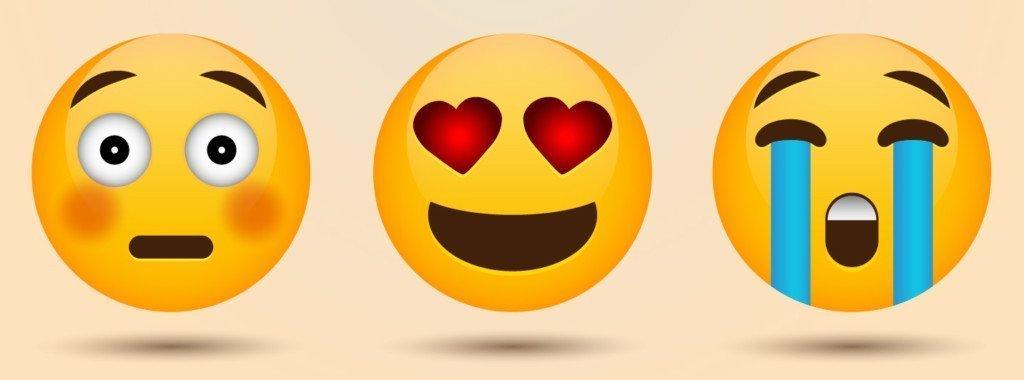 https://www.freepik.com/free-vector/decorative-emoji-collection_1002919.htm