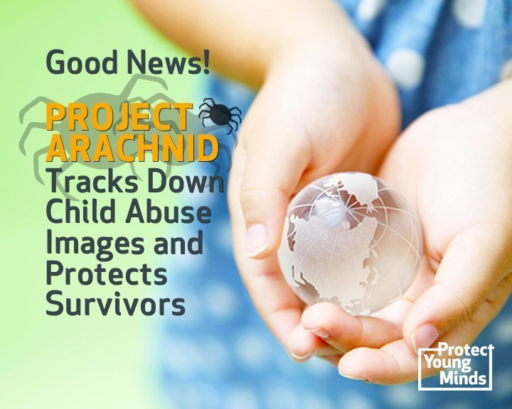 stop child sexual abuse images
