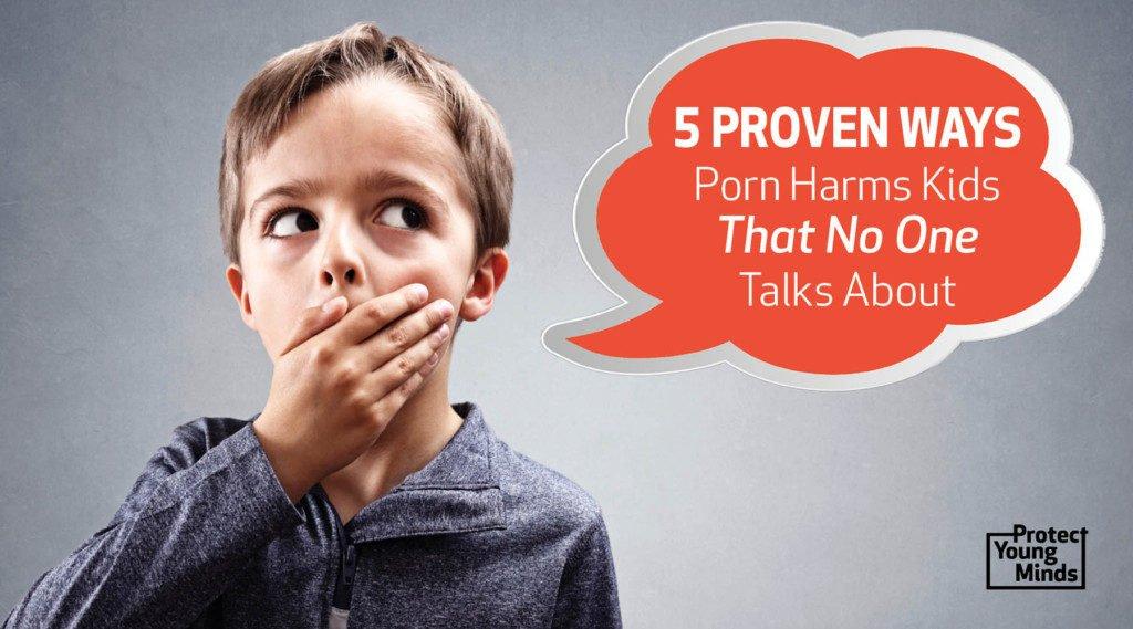 5-proven-ways