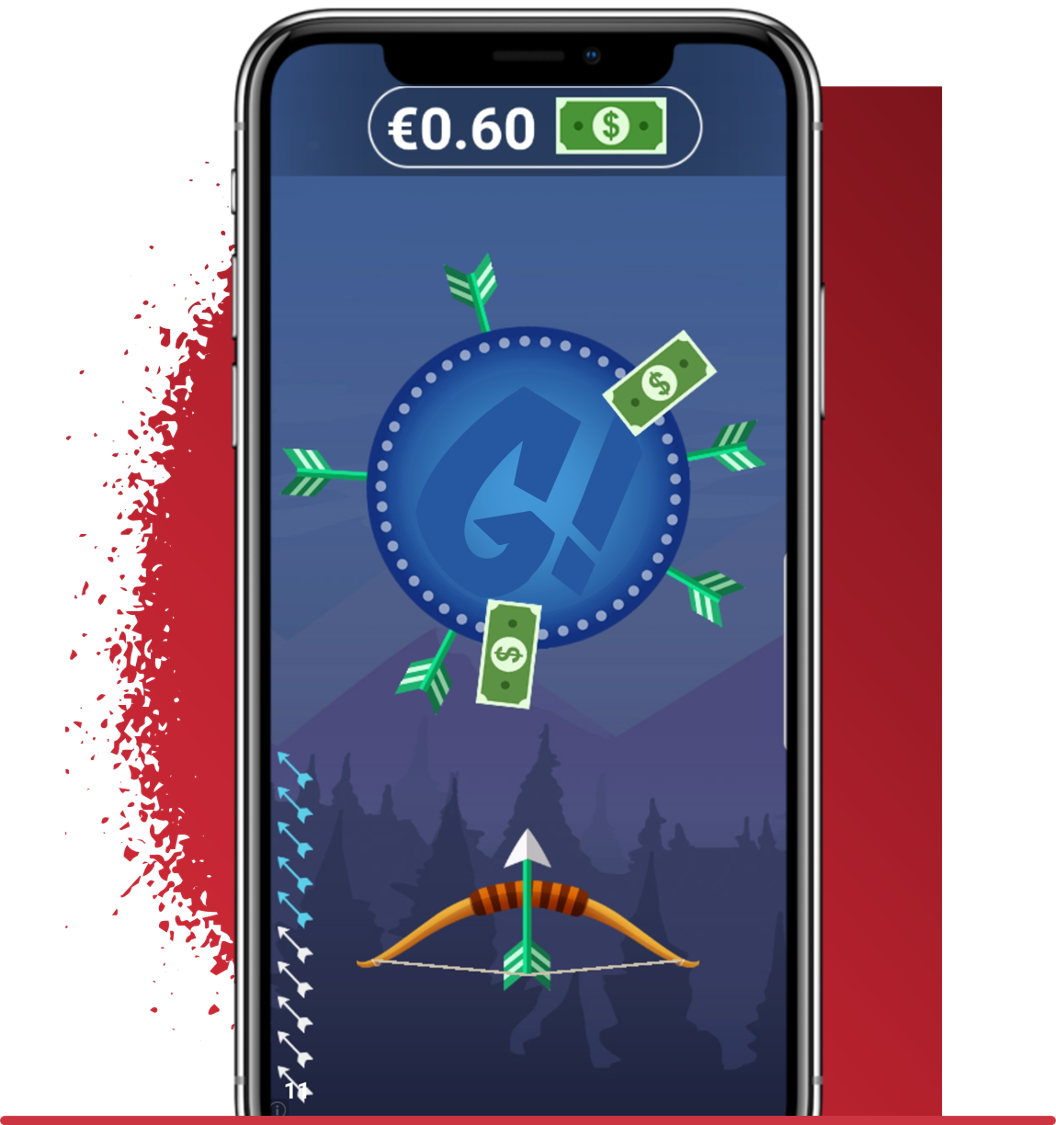 In-game advertising - exemple formats