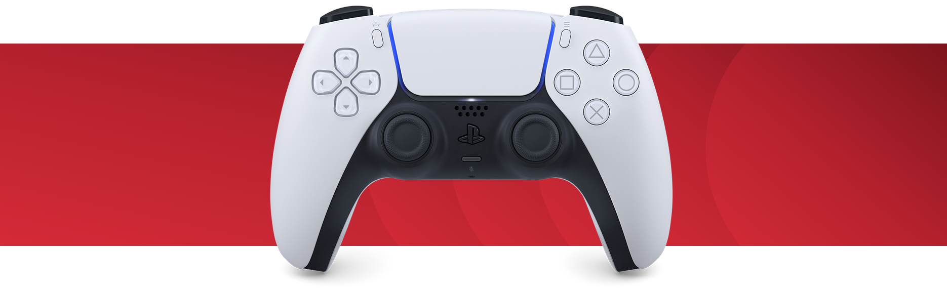 In-game advertising - console