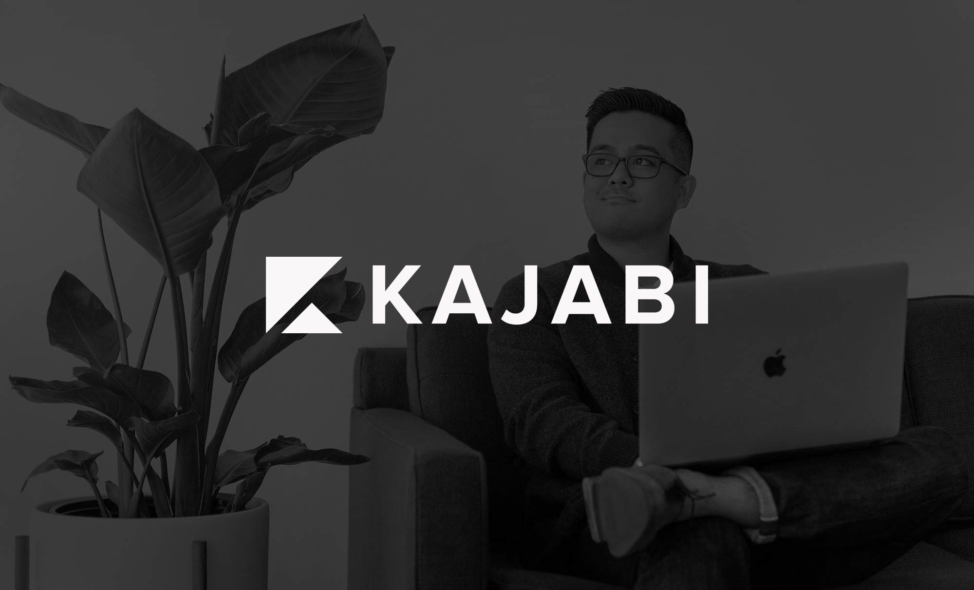 The Big Three: Kajabi