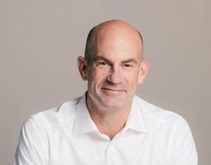 Tidemark Fellow Scott Wagner, Former CEO of GoDaddy