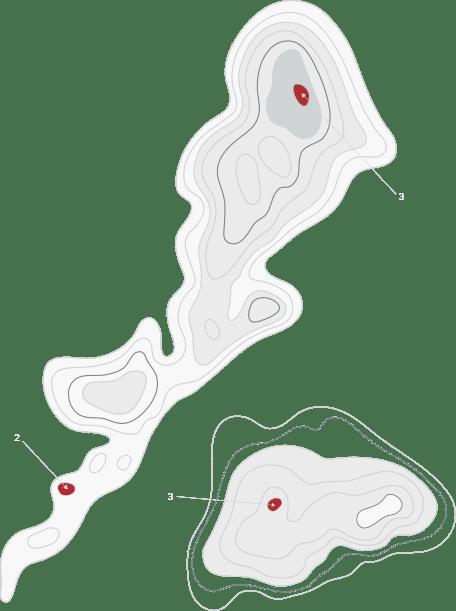 geospatial visualization