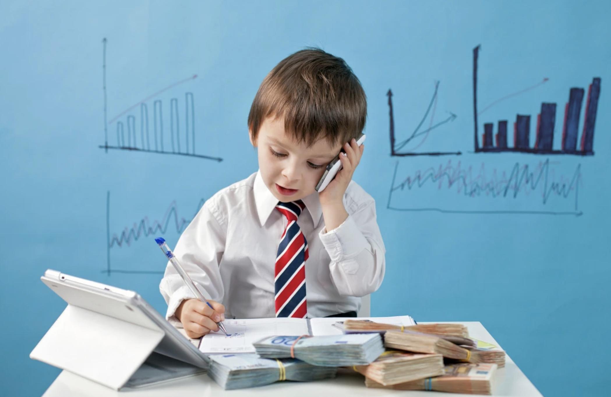 Overcoming Budgeting Bias with ABB