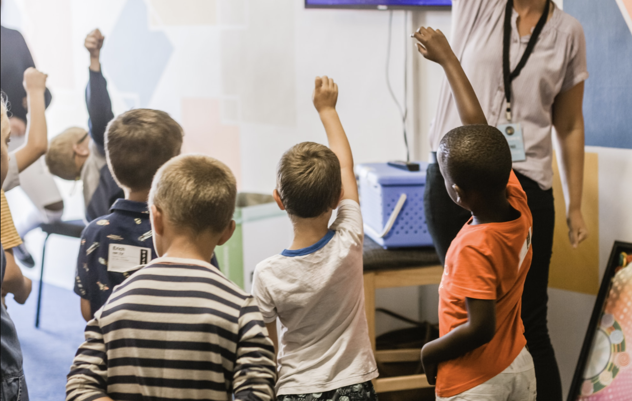 Glimpse K12 software helps Tallapoosa County Schools Find and Eliminate Grade Inflation and Ineffective Program Spending