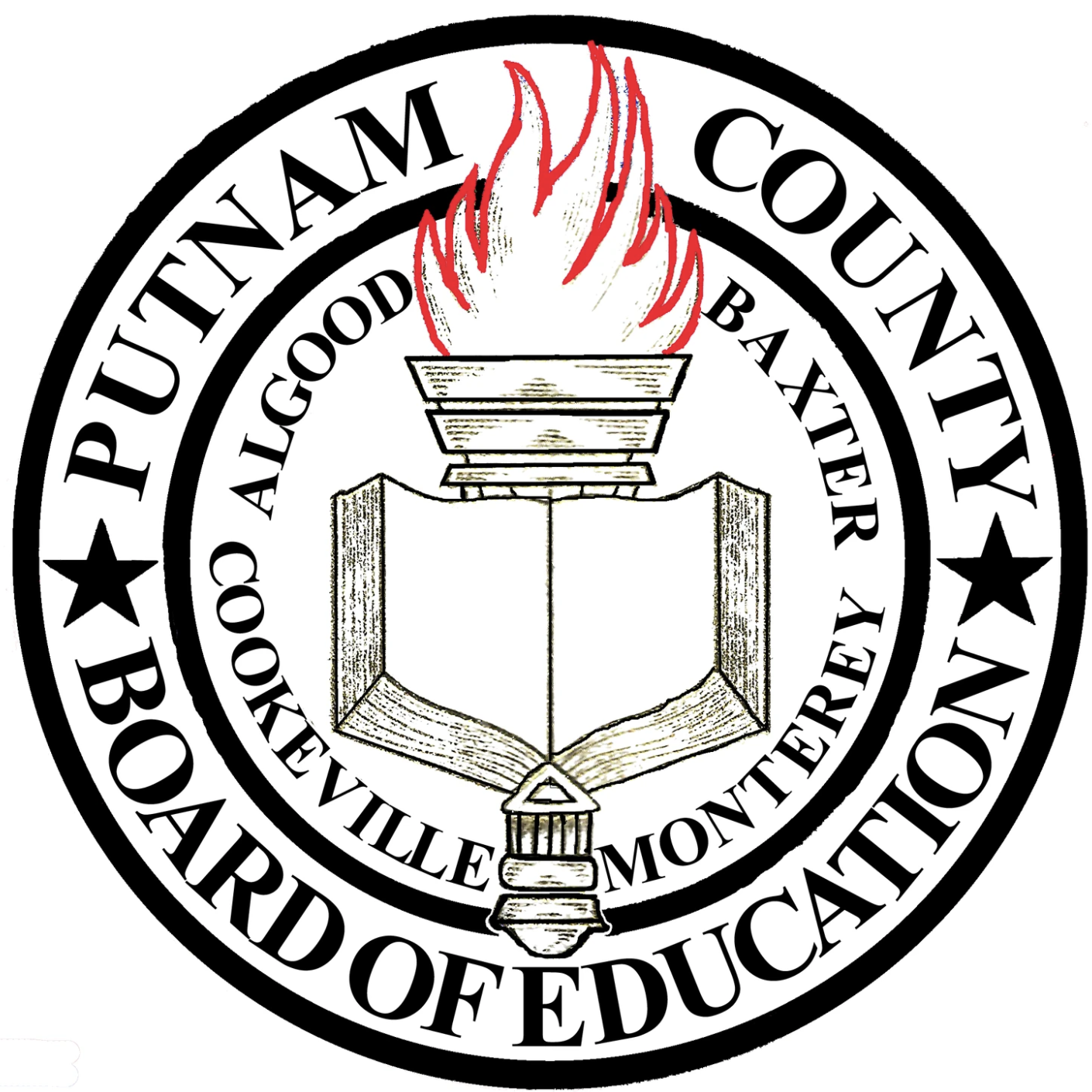 Putnam County School System Chooses Glimpse K12 eROI Platform to Measure Impact of Academic Resources And Improve Student Outcomes