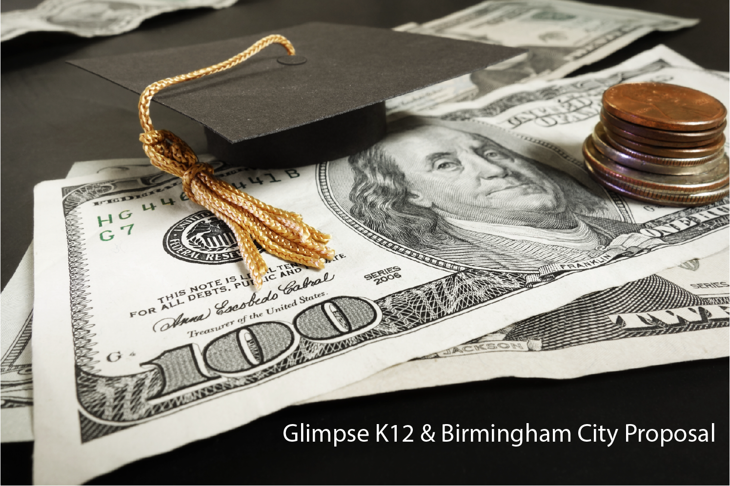 Jackson County, TN Ensures Efficacy of Student Resources with New Funds