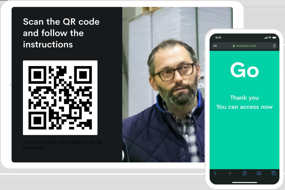 Introducing Dynamic QR Codes