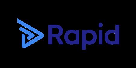 Rapid Global