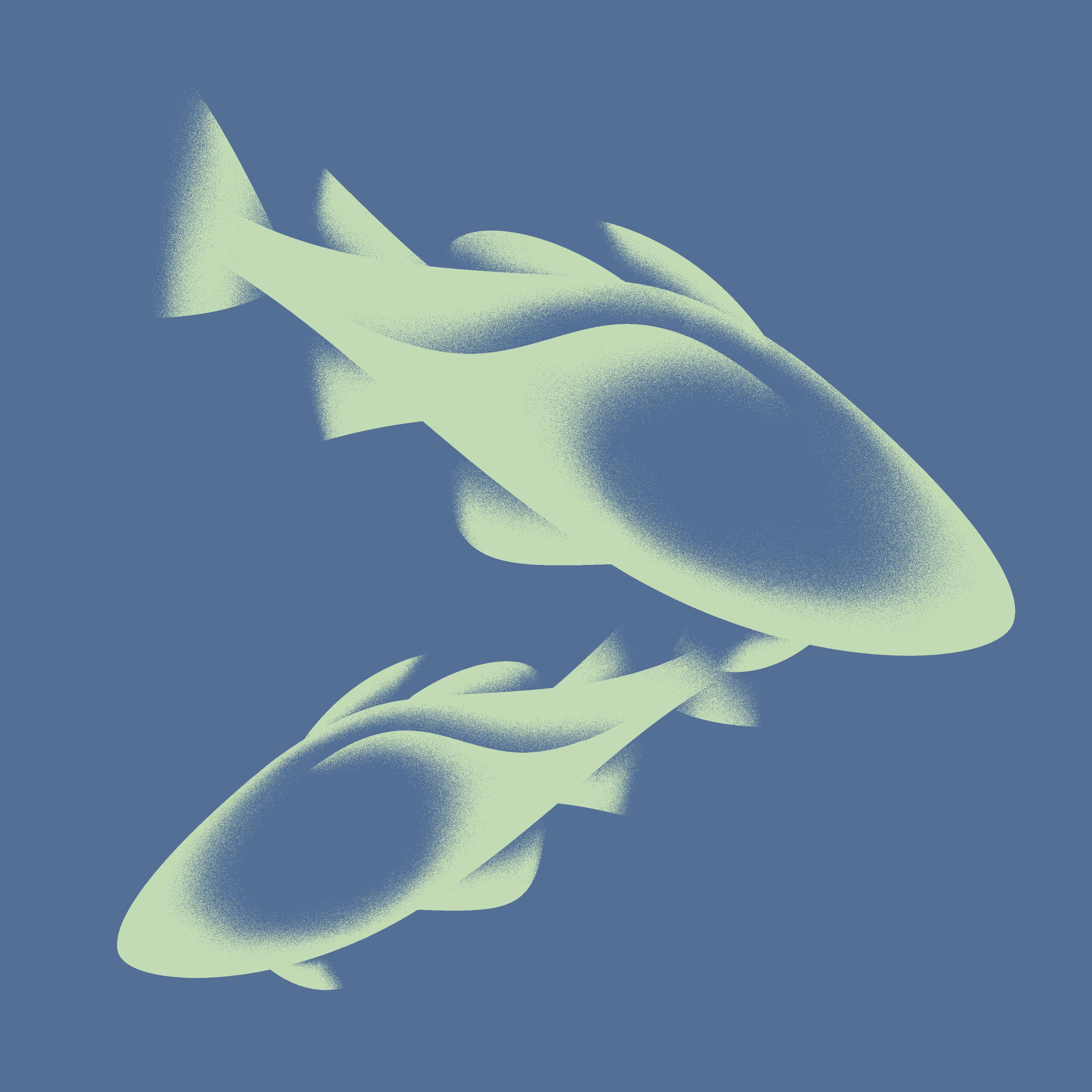 Fishhery