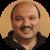 Burzin Engineer - Founder of PhonePe