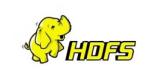 HDFS logo