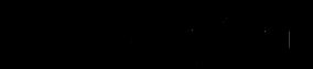 TrueDigital logo