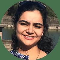 Jaya Vanjani - Acceldata Employee