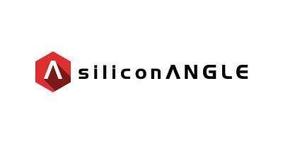 Acceldata lands $8.5M for data observability platform