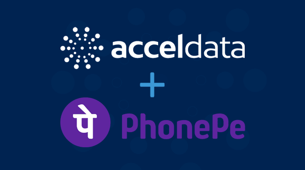 PhonePe uses Acceldata to scale open-source data platform by 10x