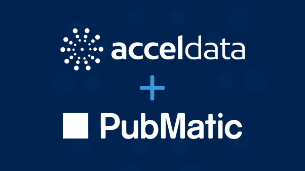 PubMatic optimizes performance and cost at massive scale