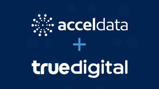 True Digital scales open-source platform and reduces costs