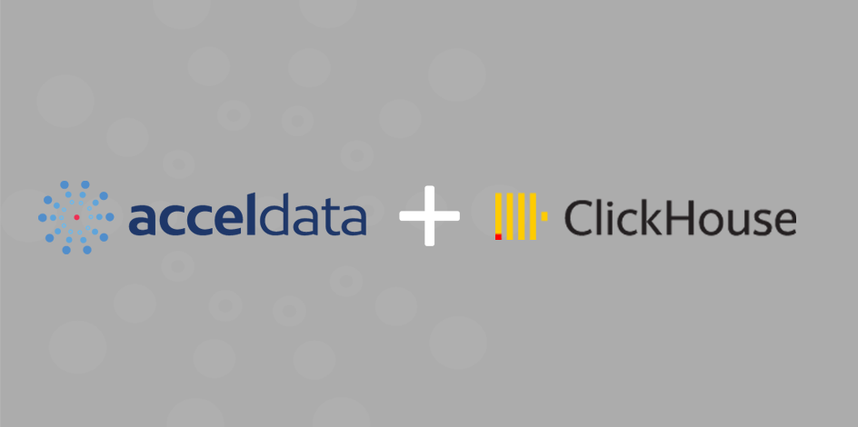 Acceldata Pulse for ClickHouse Monitoring