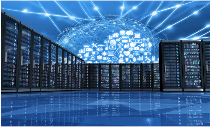 Hadoop Big Data Performance Management