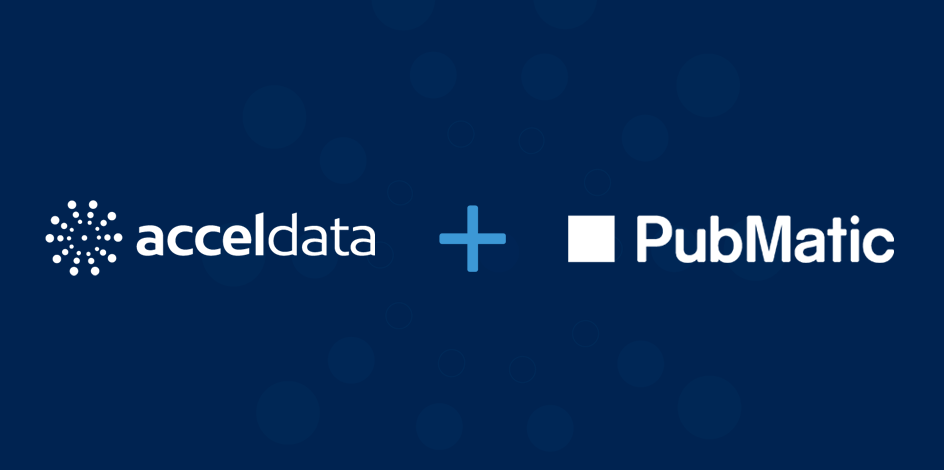 PubMatic leverages Acceldata's Data Observability platform to optimize performance and cost at massive scale