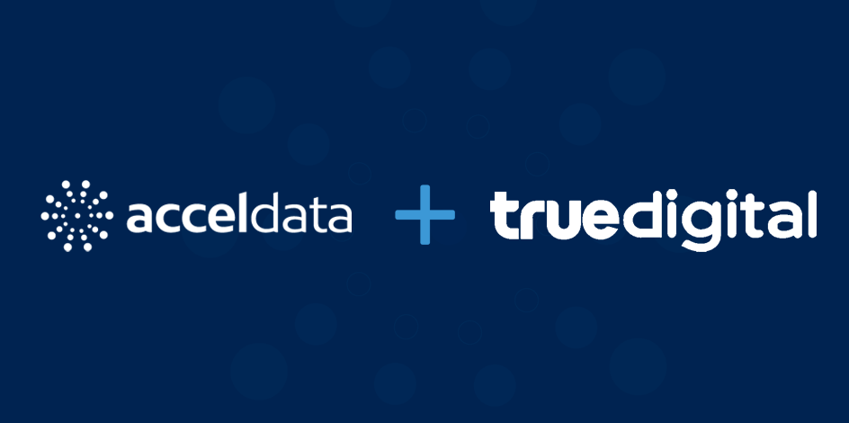 TrueDigital scales open-source platform and saves $3M+/year with Acceldata