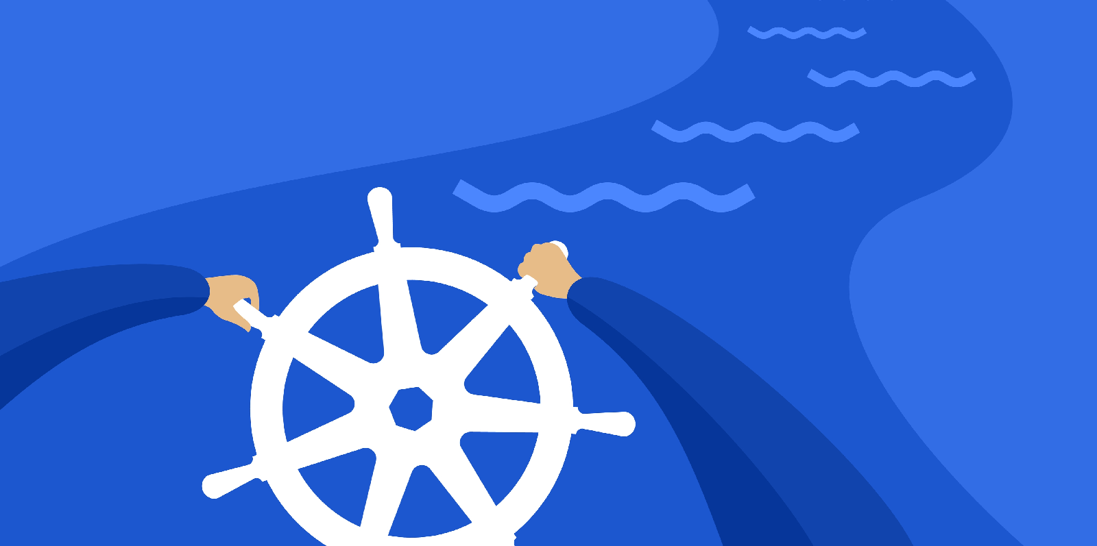 How to Monitor Spark on Kubernetes