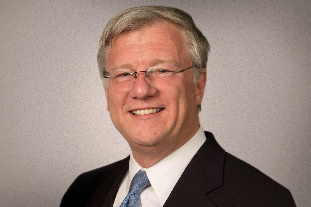 Ron Nicol
