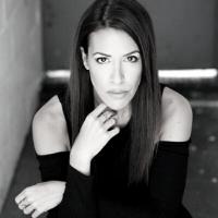Erin Sharoni headshot