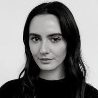 Liv Perez headshot