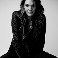 Rachael Shayne headshot