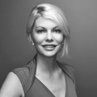 Nicole Sahin headshot
