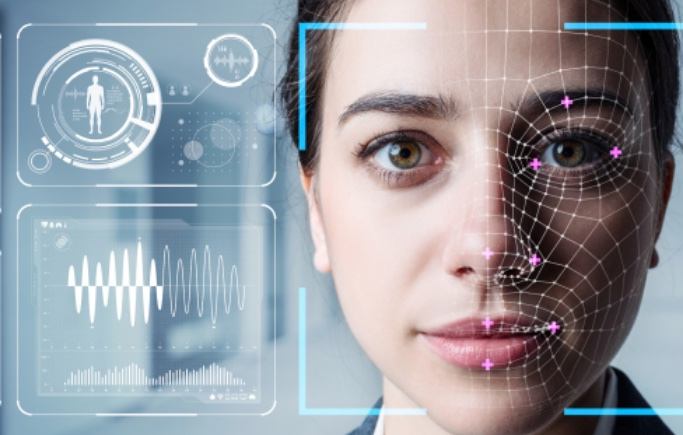 Facial recognition and human rights