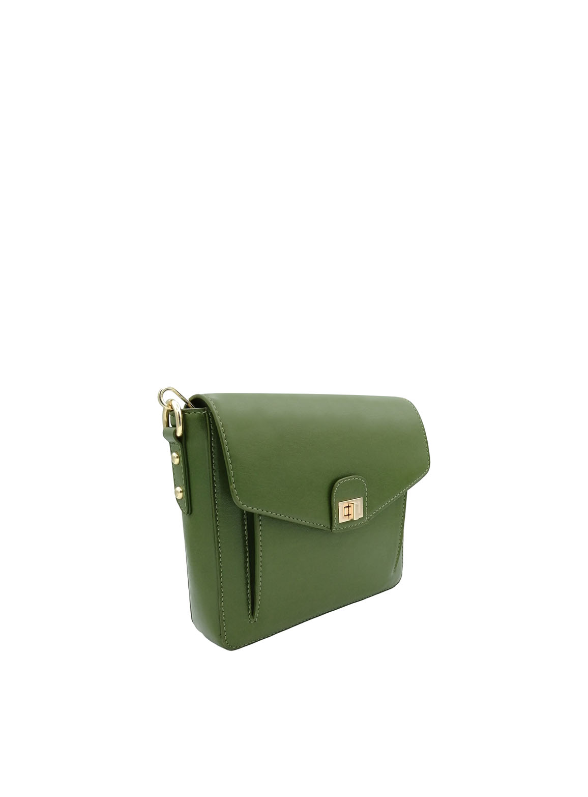 Faustine bag