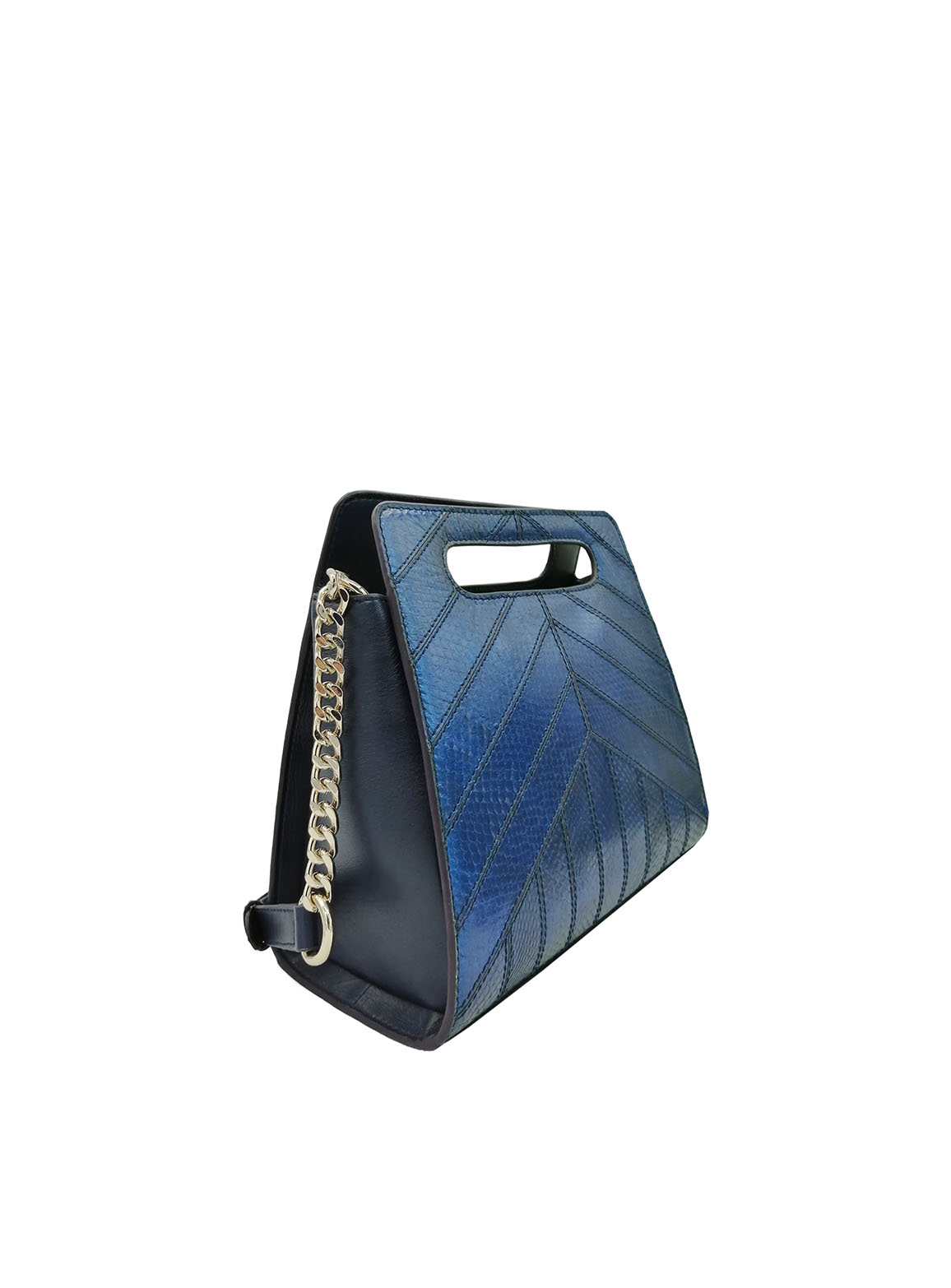 Raphaelle bag