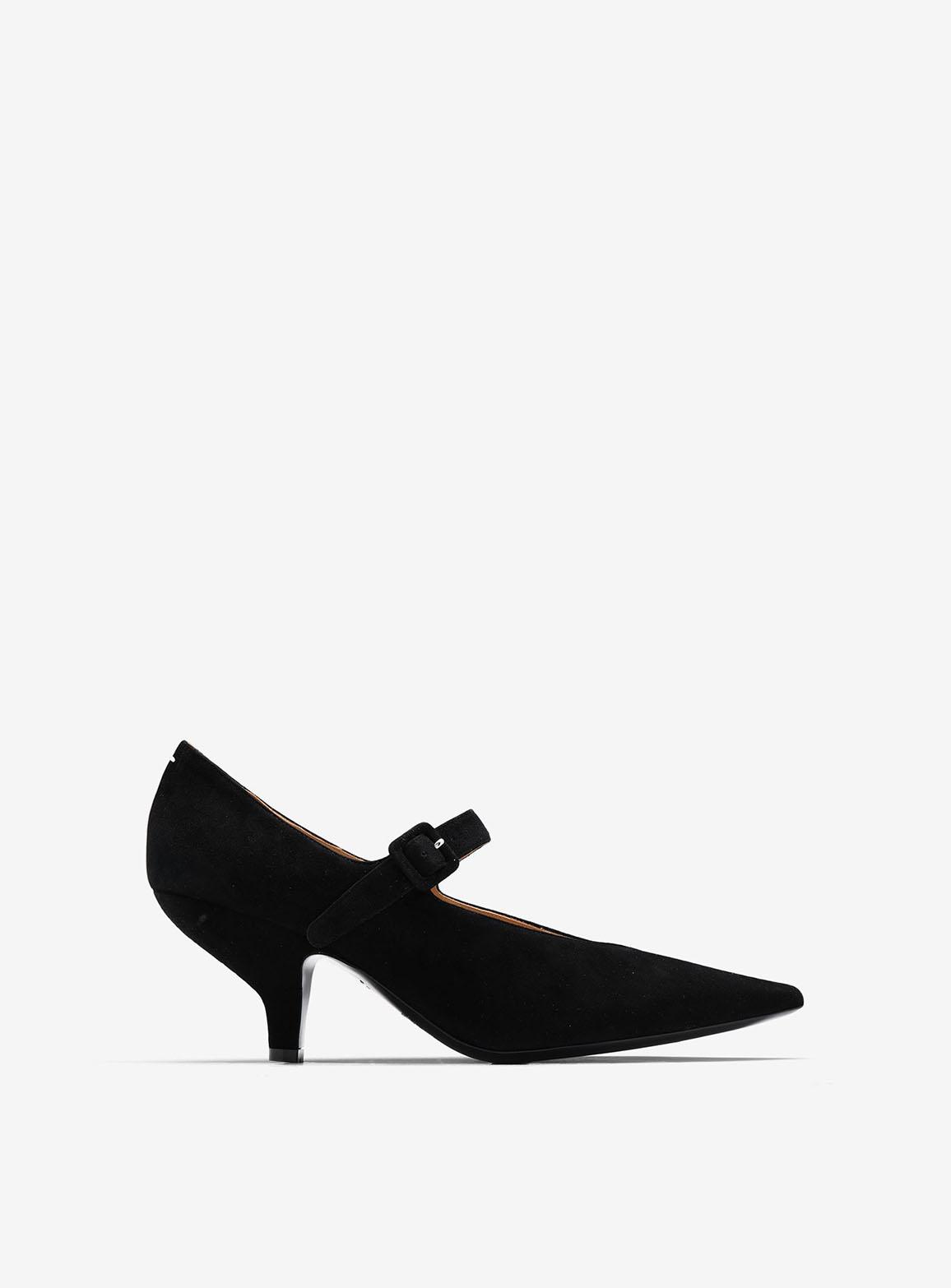 Tango Nina Mary-Jane shoes