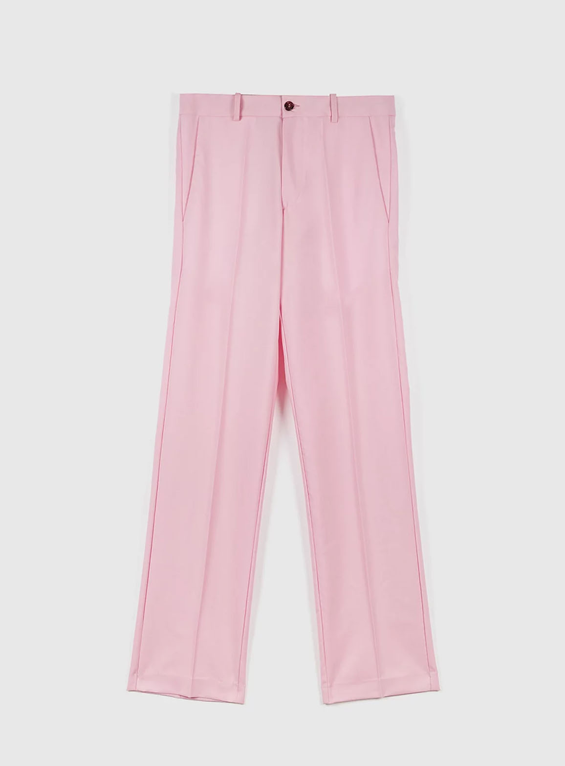 Fred pants pale pink