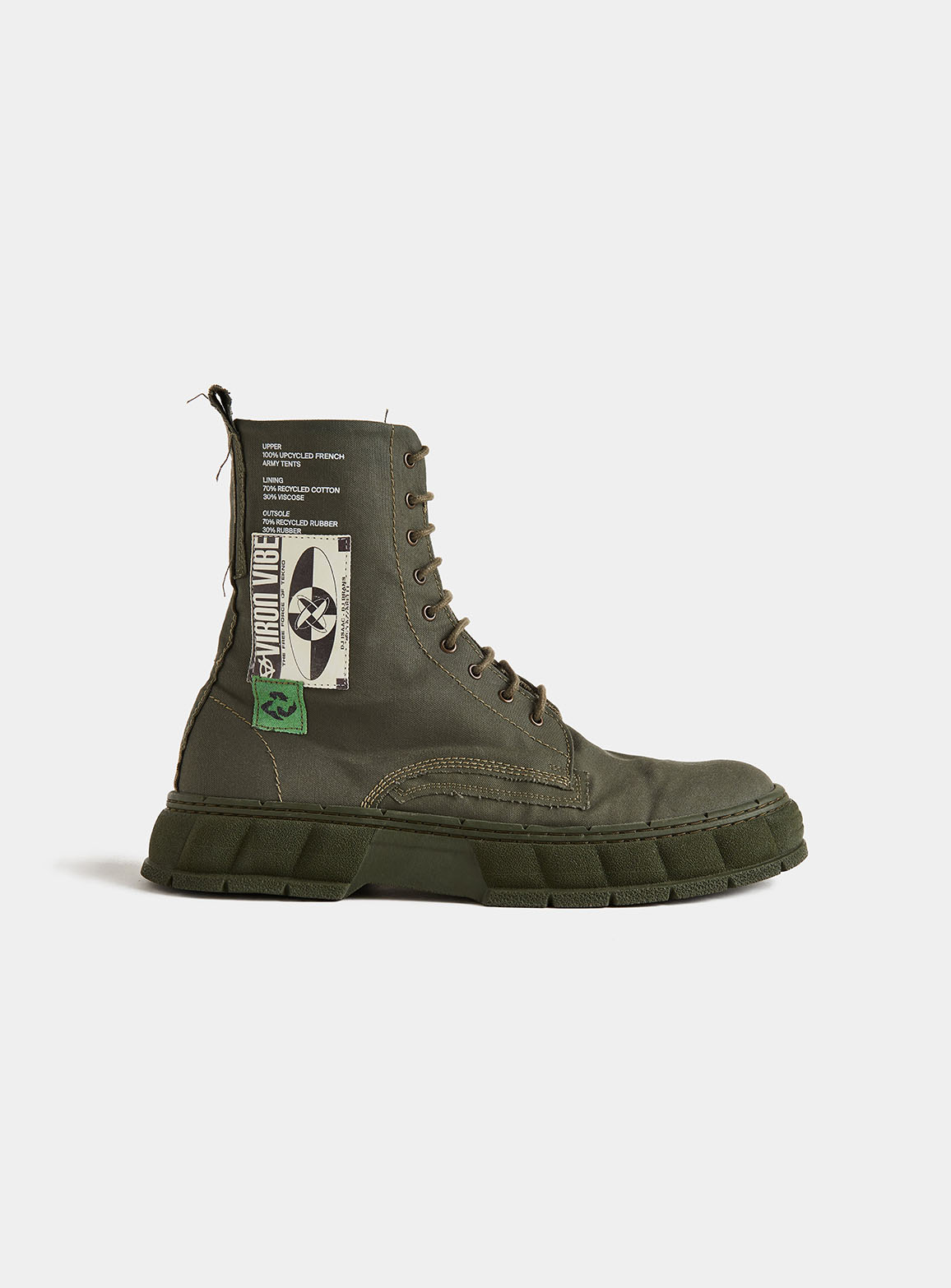 1992 boots