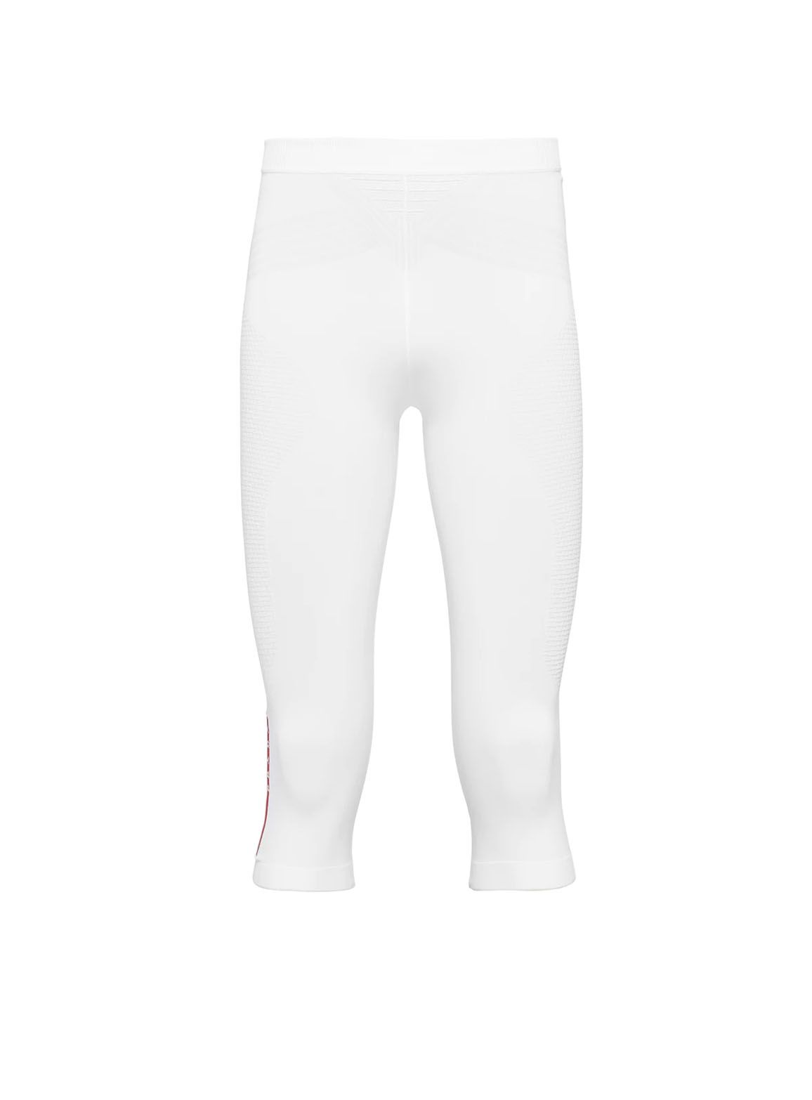 Soft Rec polyester leggings