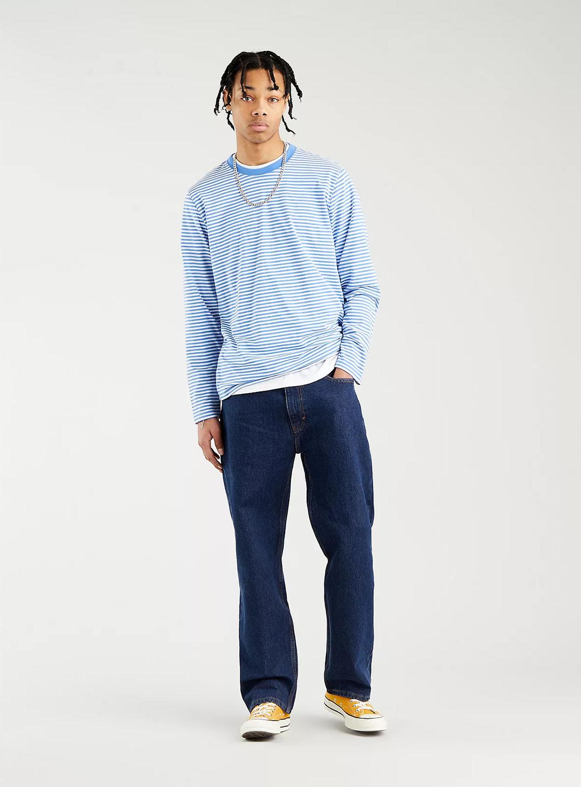 Baggy jeans LEVI'S® SKATEBOARDING