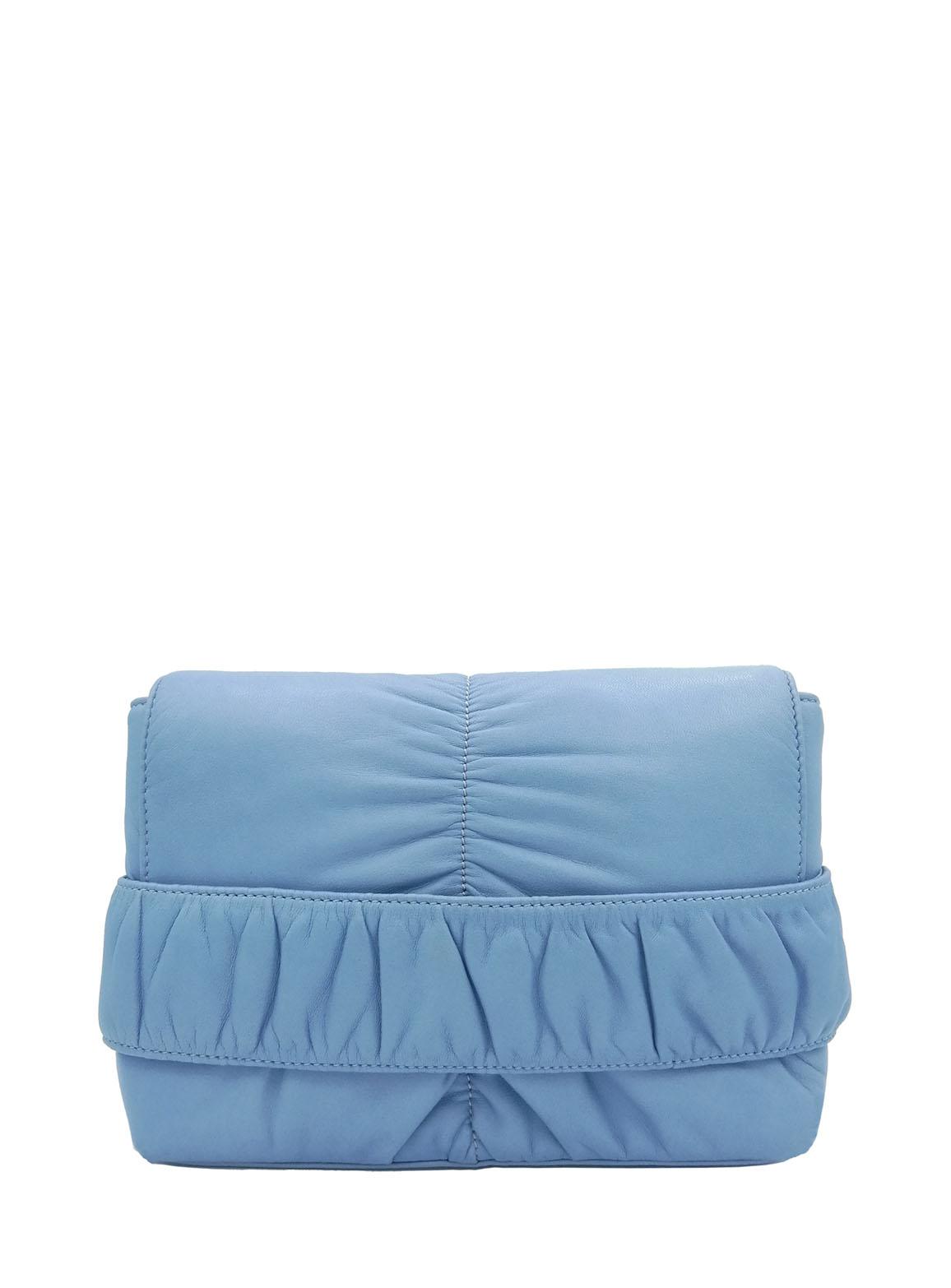Apolline Bag light blue