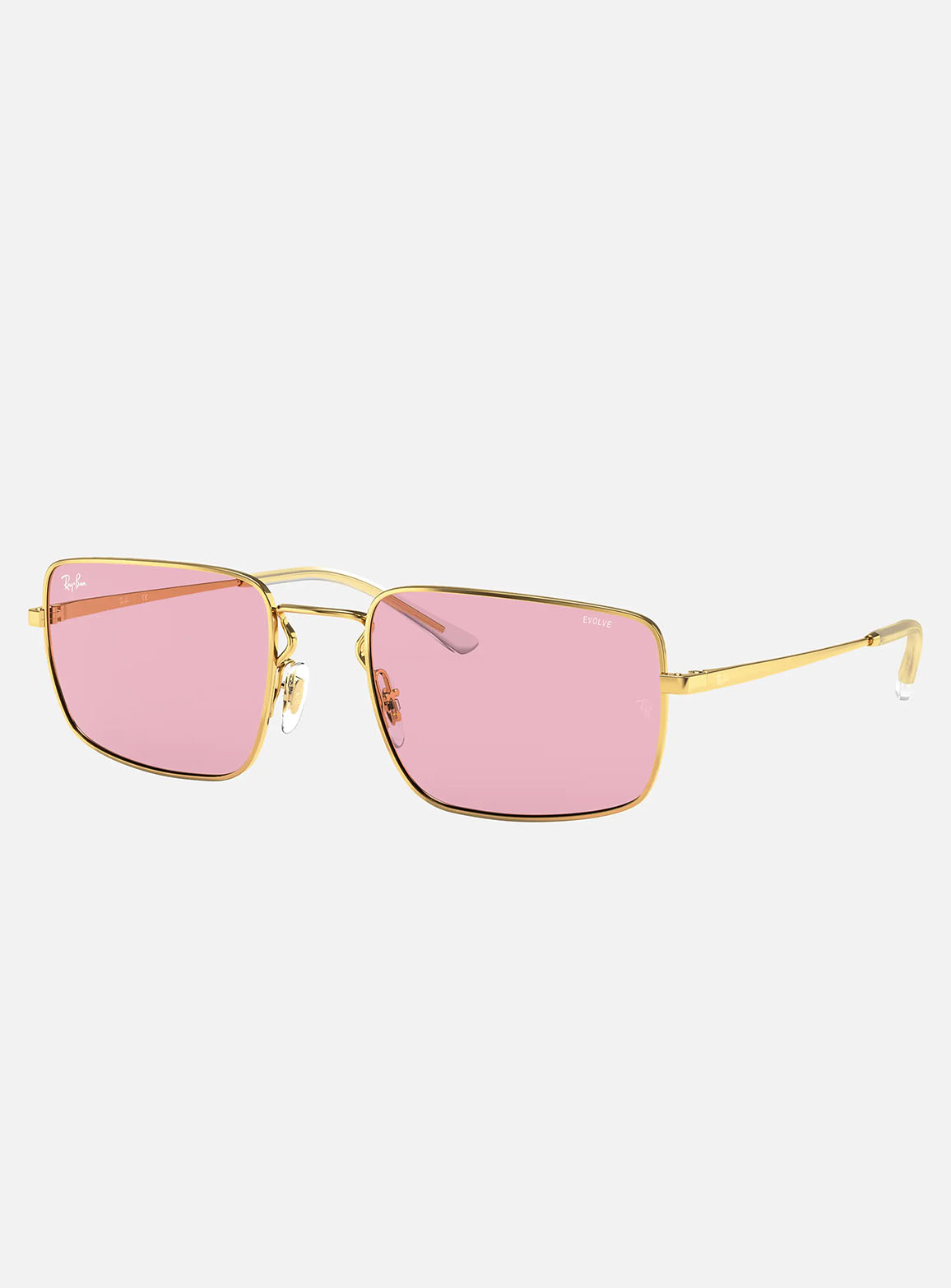 Sunglasses RB3669