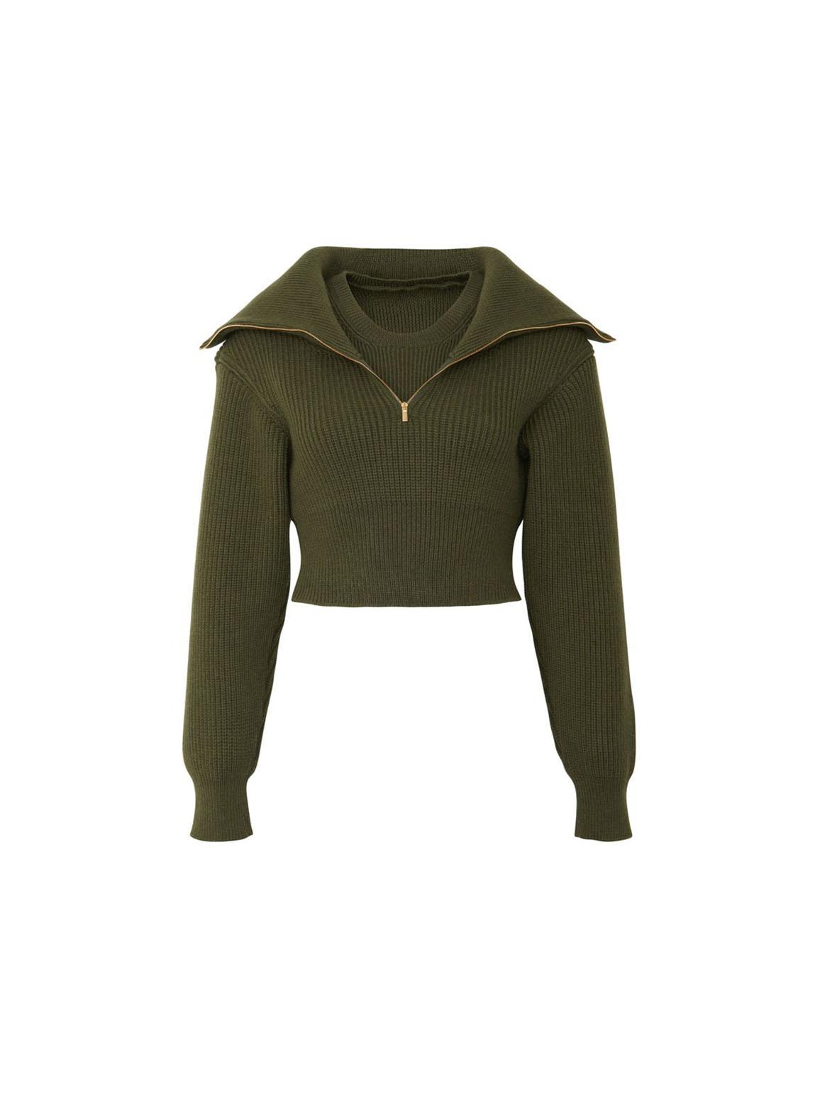 Risoul sweater