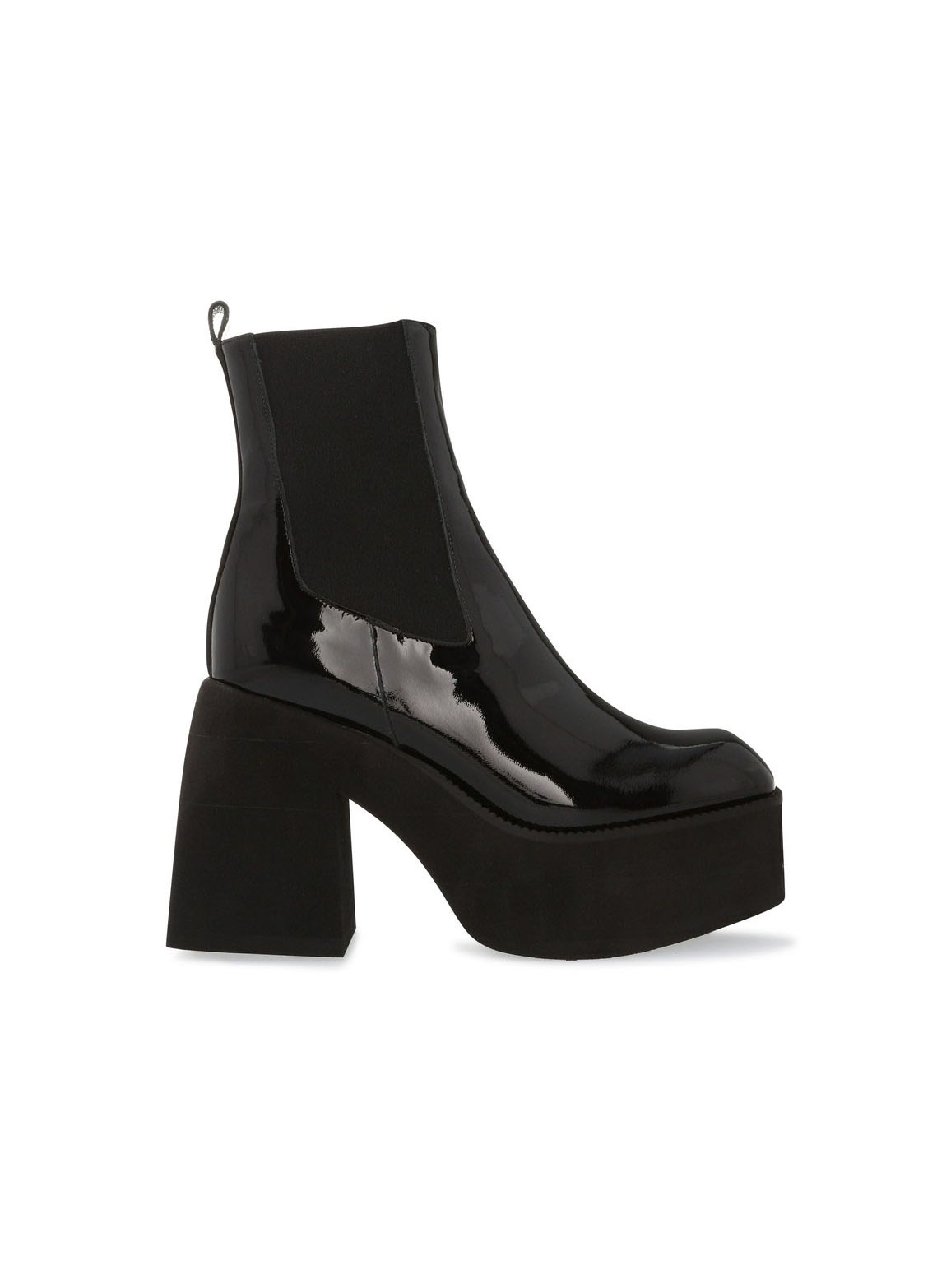 Bulla Asuka boots