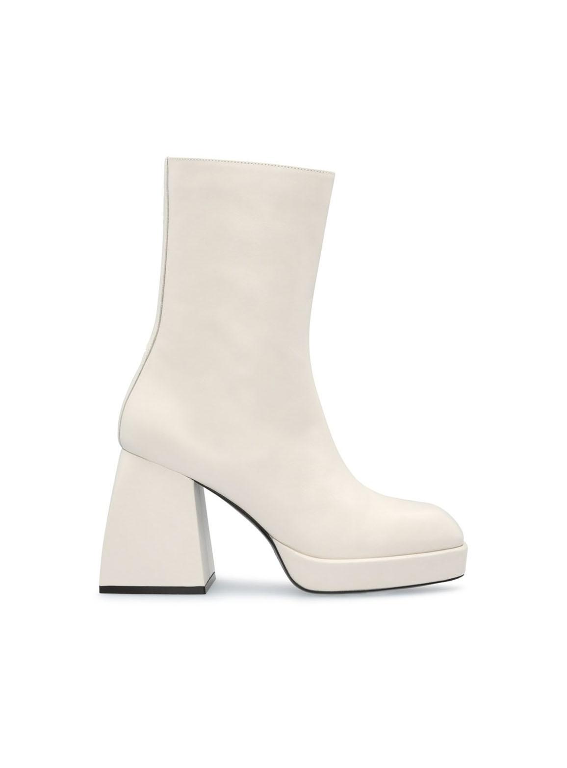 Bulla Corta boots