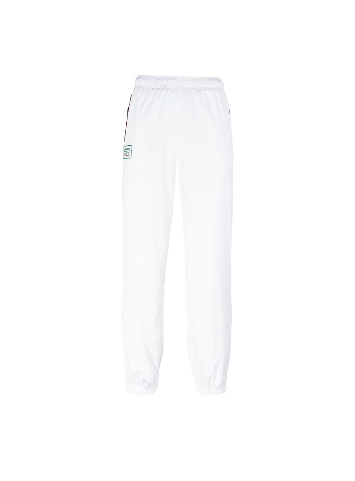 Casablanca Sport track pants