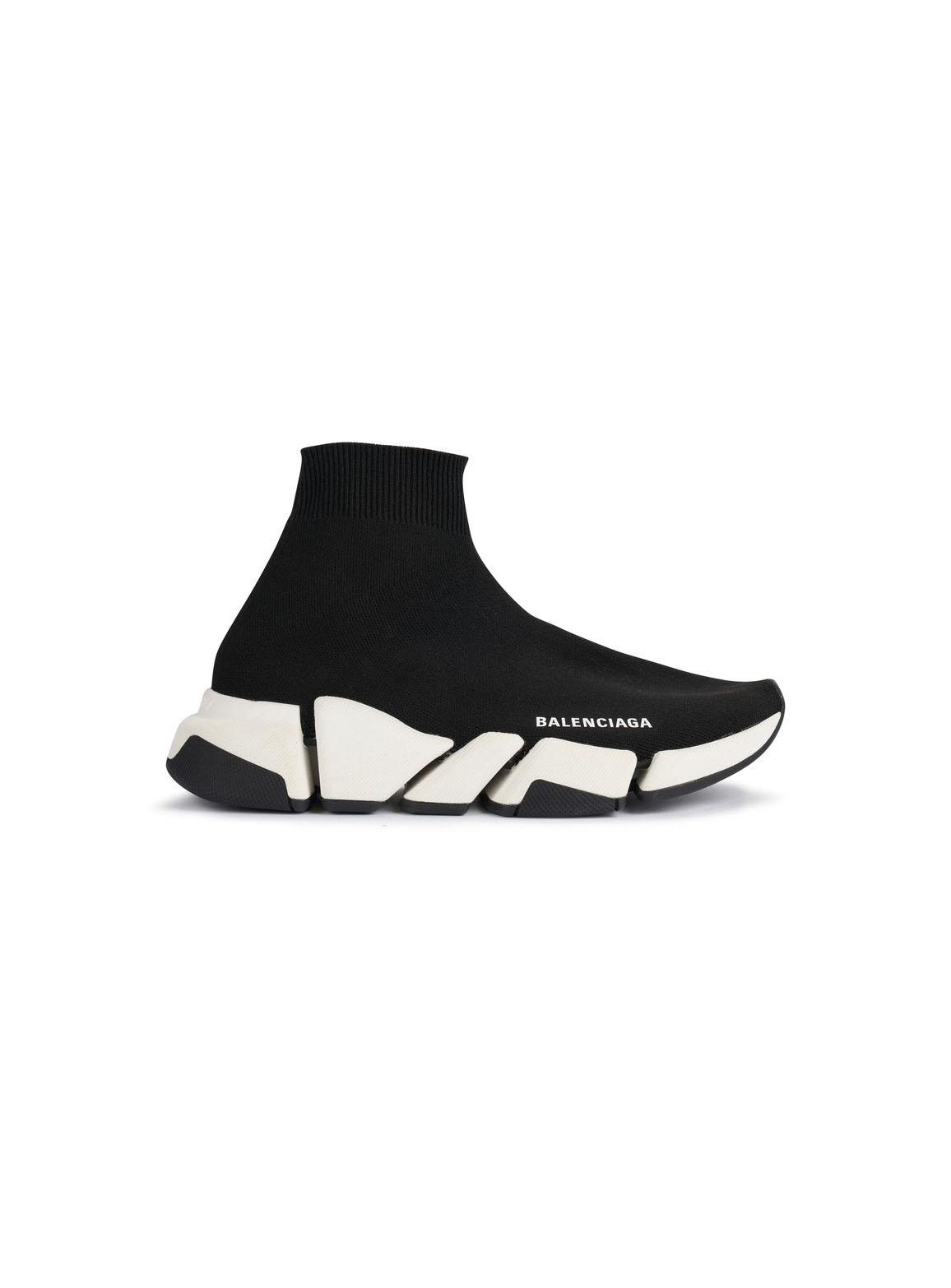 Sneakers Speed 2.0