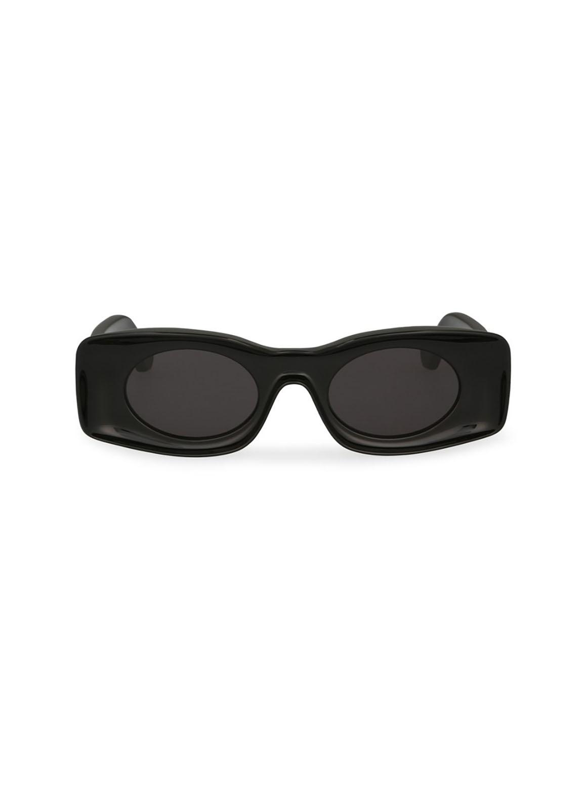 Paula's Ibiza Sunglasses