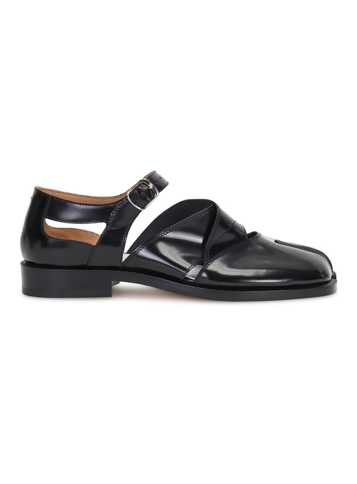Sandals Maison Margiela